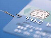 Kurzzeitige Hackerattacke auf Sparkasse