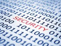 Berliner Gericht erklärt Apple-Datenschutzklauseln für rechtswidrig