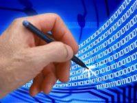 Microsoft übernimmt über 800 AOL-Patente