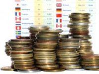 Studie prognostiziert Anwachsen des Onlinehandels in Deutschland auf über 20 Milliarden Euro