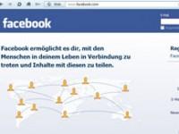 Deutsche nutzen zunehmend Social Media
