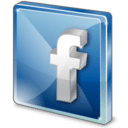 Facebook präsentiert enttäuschendes erstes Quartal