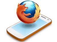 Firefox-Bertiebssystem bereits im Dezember diesen Jahres