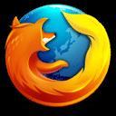 So muss ein Browser sein