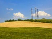 Telefónica gelingt Überleitung von LTE- in UMTS-Telefonat
