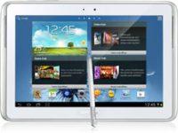Samsung Galaxy Note 10.1 LTE erscheint diesen Monat