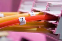 Telekom-Chef hält Breitbandziele der Bundesregierung für schwer erreichbar