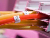 Telekom forciert Breitbandausbau