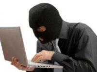 Schäden durch Cybercrime nehmen zu