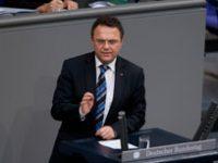 Apps für Deutschland: Bundesinnenminister verleiht Preise
