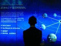 Huawei plant Beyond LTE