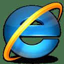 Internet Explorer 9: Laut Studie bester Virenschutz
