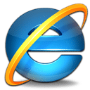 Studie: Internet Explorer von Microsoft sicherer als sein Ruf