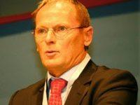 VATM bemängelt schleppende Genehmigungen bei Bundesnetzagentur