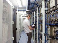 Kabel Deutschland baut Cloud-Dienst aus