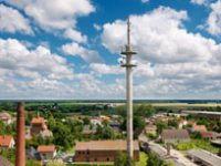 LTE als DSL-Funk-Ersatz von der Telekom
