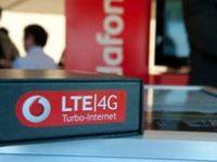 Interessante LTE-Neukundenaktionen im Monat Mai