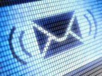 Initiative für sicheren Mailverkehr