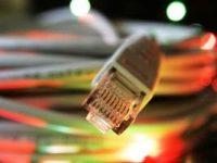 Tele Columbus: Ultra-schnelles Internet mit 400 Mbit/s