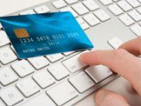 Verbrauchervertrauen in Online-Sicherheit steigt