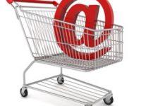 Rund 86 Prozent der Internetuser shoppen online