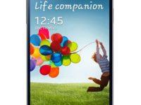 Samsung: erstes Smartphone mit LTE-Advanced