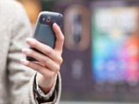 Apple iPhone 5 überholt Galaxy S3 beim Webtraffic