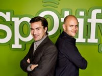 Telekom kooperiert mit Spotify und erntet Kritik