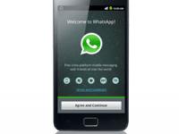 WhatsApp birgt Sicherheitsrisiken