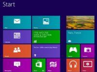 Französisches Unternehmen will an Windows 8-Sicherheitslücke verdienen