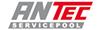 ANTEC Servicepool
