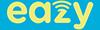 Logo eazy
