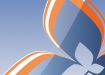 Sondergutschriften für Neu- und Bestandskunden bei M-net