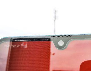 5G in vielen Vodafone-Tarifen inklusive
