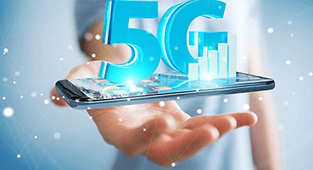 5G: Kritiker äußern Bedenken wegen hoher Auktionserlöse