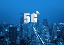 5G-Versteigerung: Gebote liegen bei knapp 5,4 Milliarden Euro