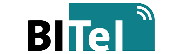 BITel Logo