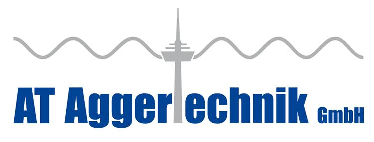 Logo AT Aggertechnik