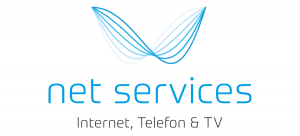 net services Logo