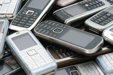 UMTS-Abschaltung bei Vodafone geplant