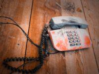 Reine Telekom-Telefonanschlüsse werden teurer