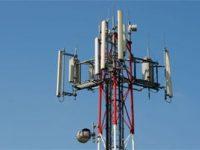 Vodafone stellt Weltrekord bei 5G-Übertragung auf