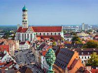 200 MBit/s: Kabel Deutschland treibt Netzausbau voran