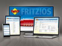Fritzbox-Besitzer vernachlässigen Update