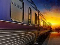 WLAN in Regionalzügen für niedersächsische Pendler