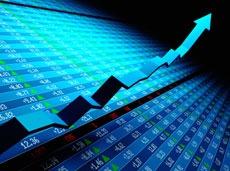 Steigerung von Umsatz und Gewinn