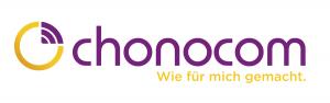chonocom Logo