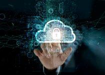 Wie sicher sind cloudbasierte Softwaretools?
