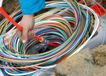 Deutsche Glasfaser – mehr Kapital für zügigen Ausbau