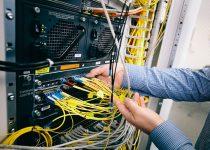 Deutsche Glasfaser bietet Bandbreiten bis zu 1.000 Mbit/s